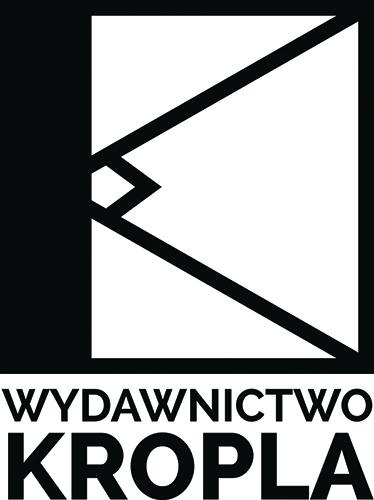 logo czysto